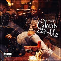Glass N Me