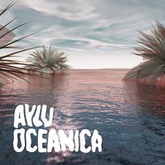 Oceanica