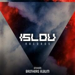 Brothers Album
