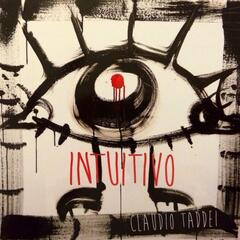 Intuitivo