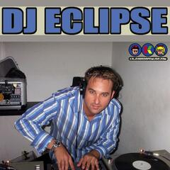 The Eclipse EP