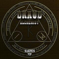 Alchemist (Remastered)