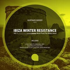 Ibiza Winter Resistance, Vol. 3