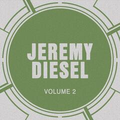 Jeremy Diesel, Vol. 2