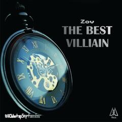 The Best Villiain