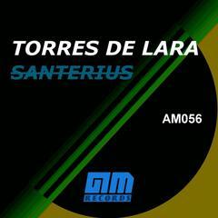 Santerius