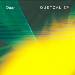 Quetzal EP