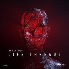 Life Threads