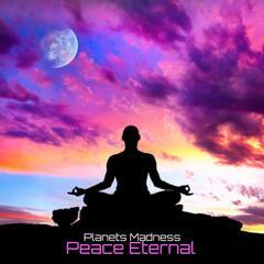 Peace Eternal