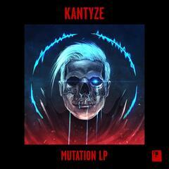 Mutation LP
