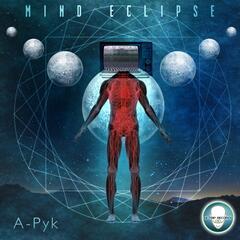 Mind Eclipse