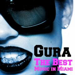 The Best Music in Miami
