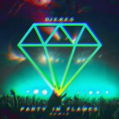 Party In Flames (Remix)