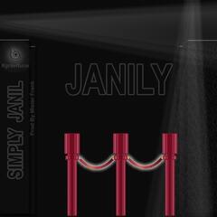 Simply Janil