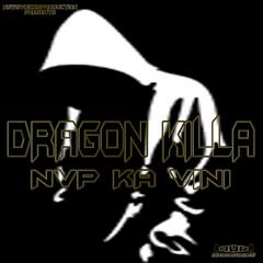 NvP Ka Vini (Super X4 Riddim)