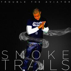 SmokeTrails
