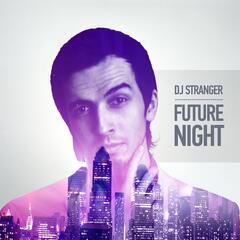 Future Night