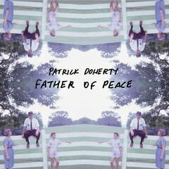 Father of Peace