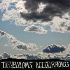 All Our Roads