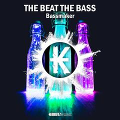 The Beat The Bass