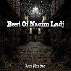 Best Of Nacim Ladj
