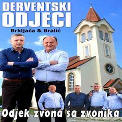 Odjek Zvona Sa Zovika