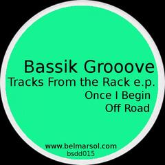 Tracks From the Rack, Vol. 1