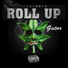 Roll Up (feat. T Dubble)
