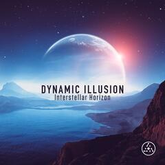 Interstellar Horizon