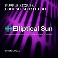 Soul Seeker / Let Go