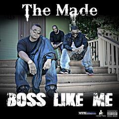 Boss Like Me