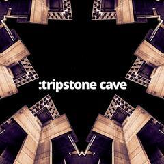 Tripstone Cave