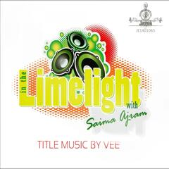 In The Limelight Title Music