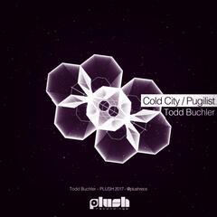 Cold City / Pugilist