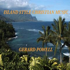 Island Style Christian Music