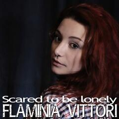Scared to be lonely (Cover Version)