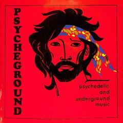 Psycheground