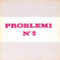 Problemi N.2