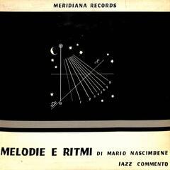 Melodie e ritmi (Jazz commento)