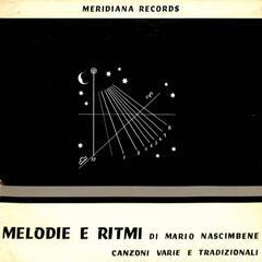 Melodie e ritmi (Canzoni varie e tradizionali)