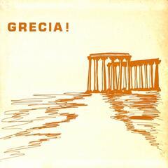 Grecia!