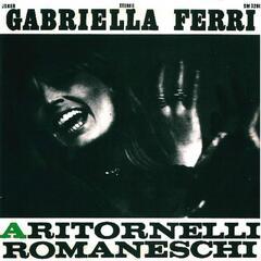 Aritornelli romaneschi