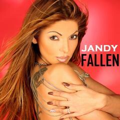 Fallen (Cover Version)