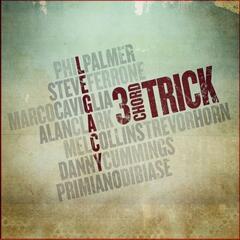3 Chord Trick