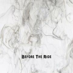Before The Ride EP