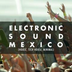 50 Electronic Sound Mexico