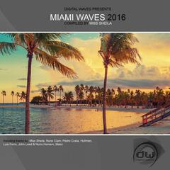 Miami Waves 2016