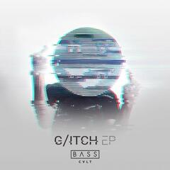 G/itch EP