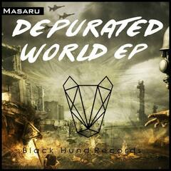 Depurated World Ep