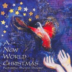 A New World For Christmas